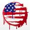 Liberty EA