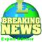 News Chaser MT4