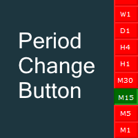 Period Change Button