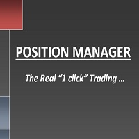 Position Manager