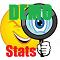 Statistics Demo