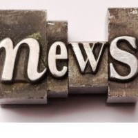 TradeWithNews