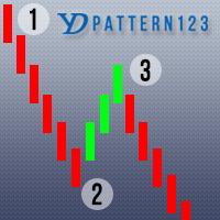YD Pattern123