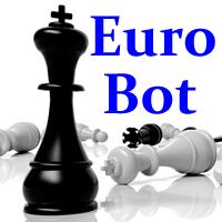 Aggressive Euro Bot