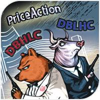Find DBLHC or DBHLC