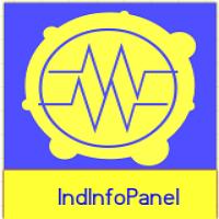 IndInfoPanel