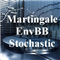 Martingale EnvBBstoch
