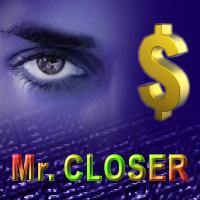 MrCLOSER