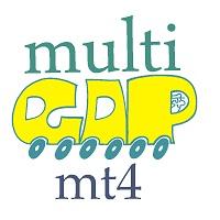 MULTIGAP mt4