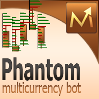 Phantom demo