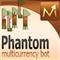 Phantom demo