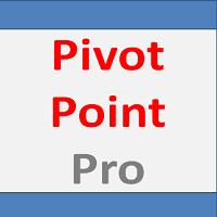 Pivot Point Pro