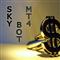 SkyBot