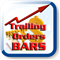 Trailing Orders Bars