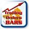Trailing Orders Bars