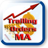 Trailing Orders MA