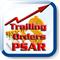 Trailing Orders PSAR