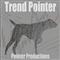 Trend Pointer