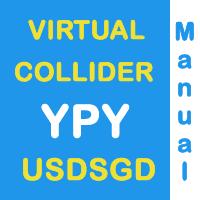 Virtual Collider Manual USDSGD