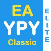 YPY EA Classic ELITE