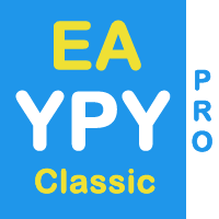 YPY EA Classic PRO