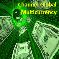 Channel Global Multicurrency