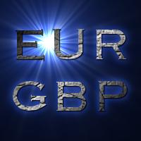 EURGBP spot