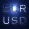 EURUSD spot