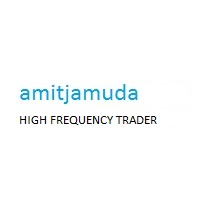 High Frequency Scalper Trading Series 1 01