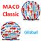 MACD Classic Global