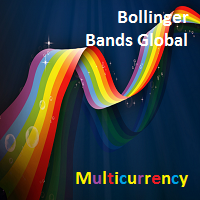 Multicurrency Bands Global