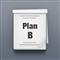 Plan B4