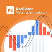 PZ Oscillator MT5