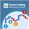 PZ Trend Trading MT5