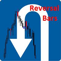 Reversal Bars