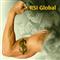 RSI Global