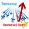 Tendency Reversal Bars