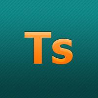 Trendoscope