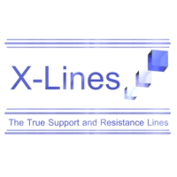 XLines