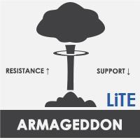 Armageddon Lite