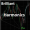 Brilliant Harmonic Patterns