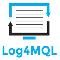 Log4MQL logger