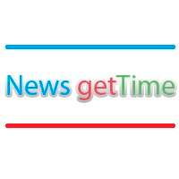 News getTime