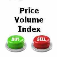 Price Volume Indicator