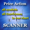 Scanner Price Action