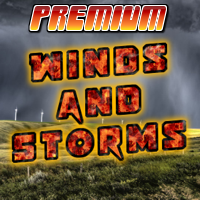 Winds and Storms MT4 Premium