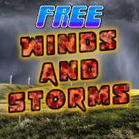Winds and Storms MT5 Free