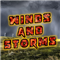 Winds and Storms MT5