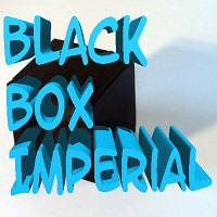 BlackBoxImperial MT5