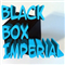 BlackBoxImperial MT5